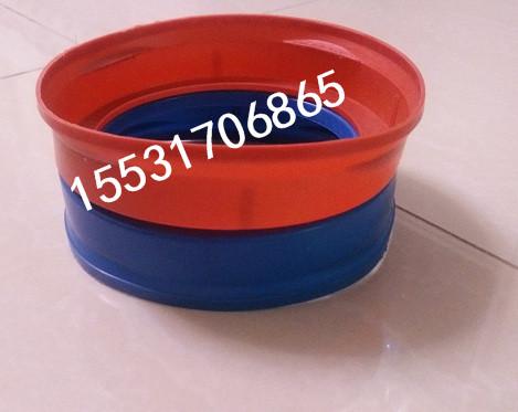 148泵管塑料管帽