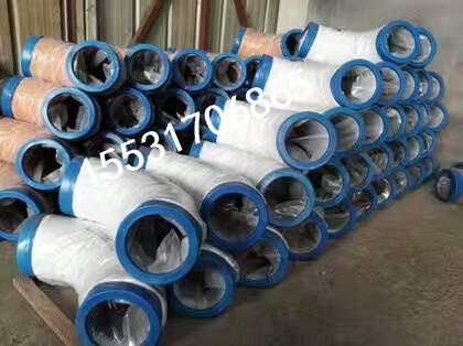 泵管塑料管帽1