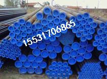 钢管塑料管帽1